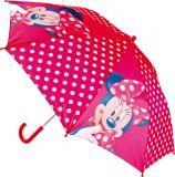 Small Foot Deštník Disney Minnie Mouse