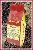 Bio káva - Arabica Doi Chaang, Pleoplen Farm, Grade A