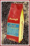 Bio káva - Arabica NOCP´S Himalayan - organic