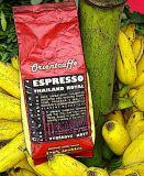 Bio káva - Espresso Thailand Royal