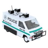 Monti System - MS27 - Policie