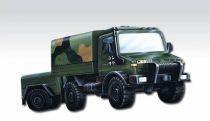 Monti System - MS30 - Bundeswehr