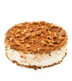Ollies dorty - Ollies větrník