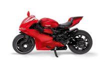 SIKU Blister - motorka Ducati Panigale 1299