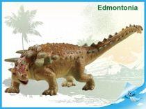Dinosaurus - Edmontonia