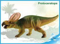 Dinosaurus Protoceratops