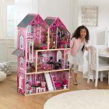 KidKraft Domeček pro panenky Bella