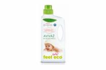 Feel Eco - Aviváž na dětské prádlo 1000ml
